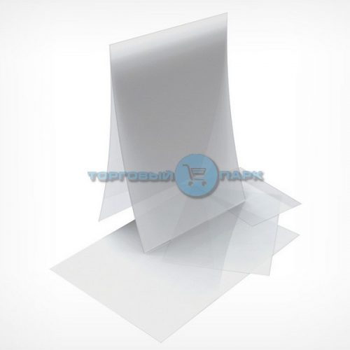 Вкладка-протектор